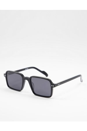 Spitfire – Cut Thirty Two – Eckige Unisex-Sonnenbrille in