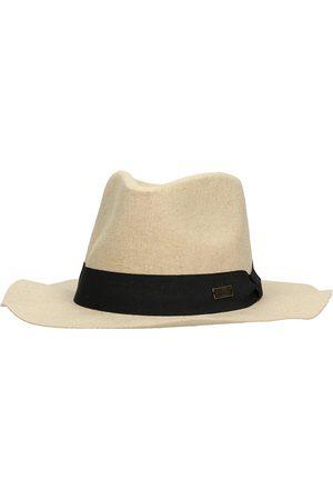Roxy Damen Hüte - My Last Name Hat