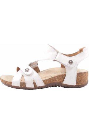 JOSEF SEIBEL Damen Sandalen - Sandale