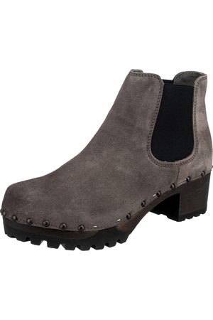 Softclox Chelsea Boots 'Isabelle