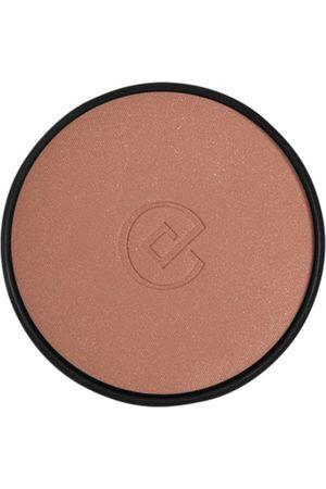 Collistar Rouge 'Impeccable Maxi Fard Refill