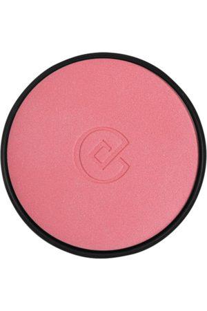 Collistar Rouge 'Impeccable Maxi Refill