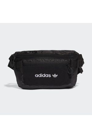 adidas Premium Essentials Bauchtasche L