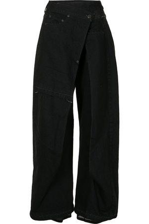 UNDERCOVER Damen Hosen & Jeans - Klassische Hose