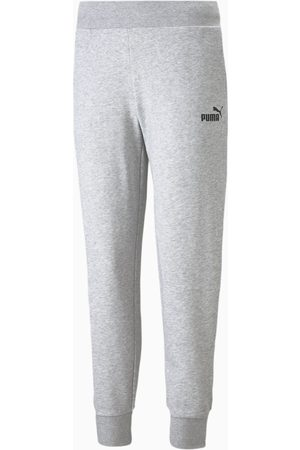 PUMA Essentials Damenjogginghose