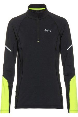 Gore Wear Funktionsshirt »MULTIFUNCTION« keine Angabe