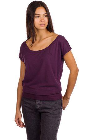 Kazane Damen T-Shirts, Polos & Longsleeves - Hilde T-Shirt