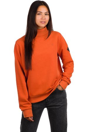 Kazane Damen Sweatshirts - Amanda Sweater