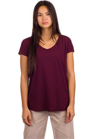 Kazane Damen T-Shirts - Ella T-Shirt