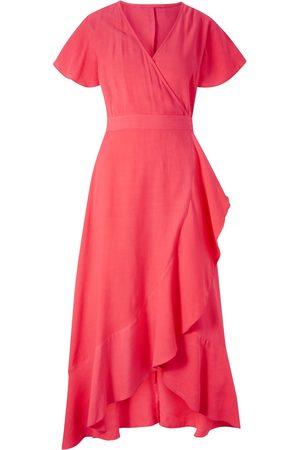 Ashley brooke Kleid in hummer von