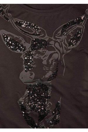 hangOwear Trachtenshirt in von