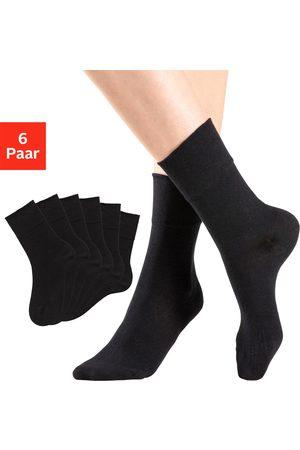 Rogo Socken in von