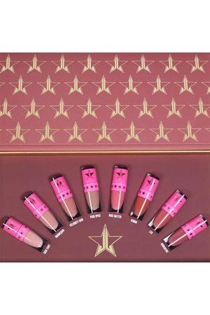 Jeffree Star Cosmetics Set 'Mini Nudes