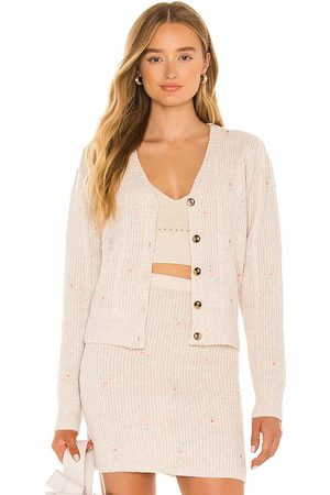 ASTR Tea Party Cardigan in . Size L, S, XS.