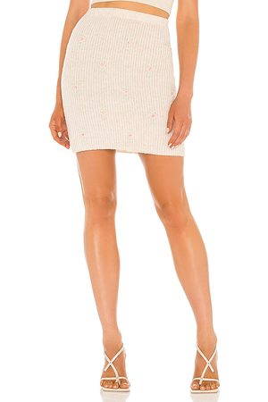 ASTR Tea Party Skirt in . Size M, S, XS.