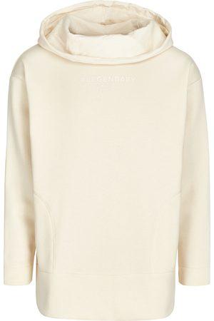 Vestino Damen Sweatshirts - Sweatshirt