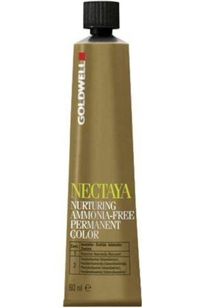 Goldwell Haarfarben 'Nurturing Permanent