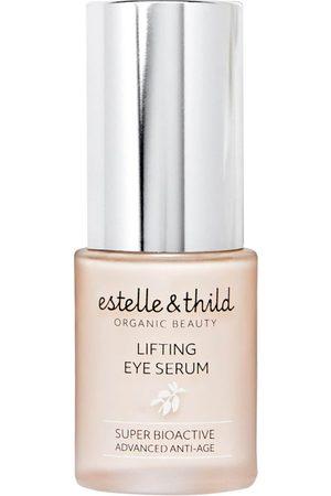 Estelle & Thild Serum 'Lifting Eye