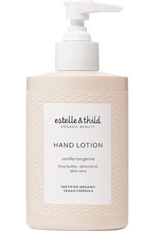 Estelle & Thild Damen Accessoires - Handcreme