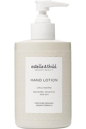 Estelle & Thild Handcreme