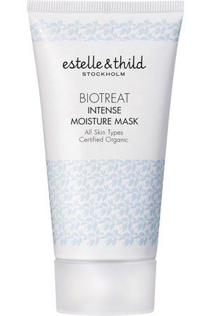 Estelle & Thild Maske 'Intense Moisture
