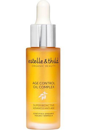 Estelle & Thild Öl 'Age Control Complex