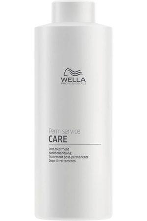 Wella Post-Treatment 'Perm Service Care