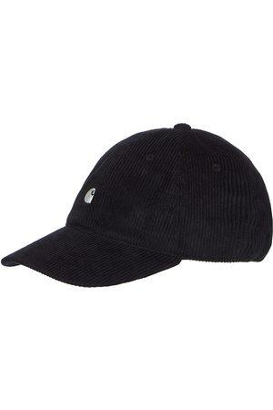 Carhartt Caps - Harlem Cap