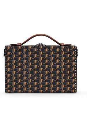 Moynat Damen Handtaschen - Koffer Hard Sided