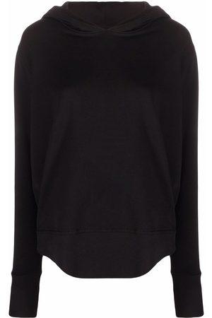 THOM KROM Damen Sweatshirts - W S 198 Hoodie