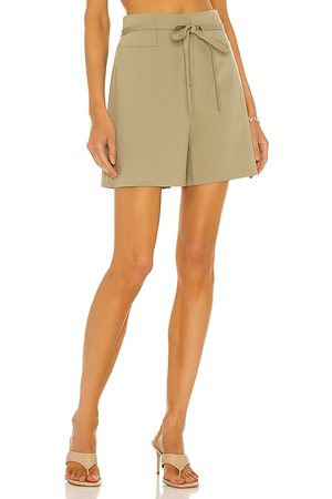 Song of Style Luca Short in . Size XXS, XS, S, M, XL.