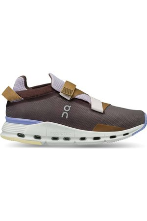 On Cloudnova Wrap Damen Sneaker EU 36,5 - US 5,5