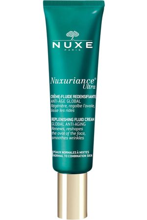 Nuxe Creme 'Nuxuriance Ultra