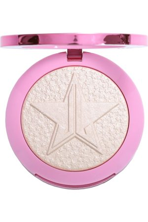 Jeffree Star Cosmetics Damen Accessoires - Highlighter 'Supreme Frost