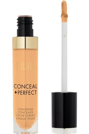 Milani Concealer 'Conceal & Perfect Long Wear