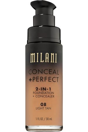 Milani 2-in-1 'Conceal & Perfect