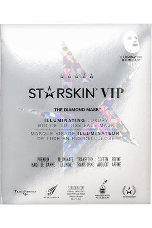 StarSkin Maske 'VIP - The Diamond Illuminating