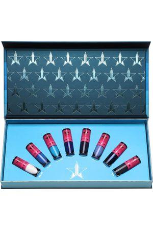 Jeffree Star Cosmetics Damen Accessoires - Set 'Bundle