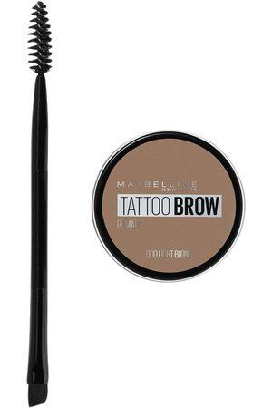 MAYBELLINE New York Augenbrauengel 'Tattoo Brow