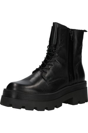 MJUS Stiefelette 'Lateral
