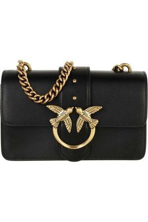 pinko Crossbody Bags Love Mini Icon Simply 10 Cl Vi