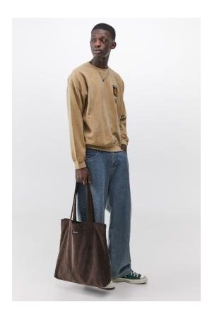 Urban Outfitters UO - Tragetasche aus Cord in