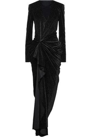 Redemption Damen Kleider - KLEIDER - Lange Kleider