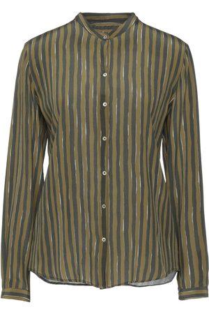 MASSIMO ALBA TOPS - Hemden