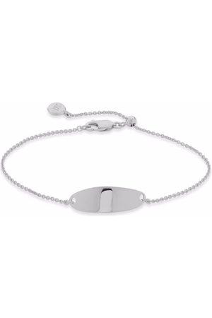 Monica Vinader Damen Armbänder - Tiny Nura Armband