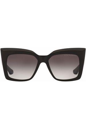 DITA EYEWEAR Damen Sonnenbrillen - Telemaker Sonnenbrille