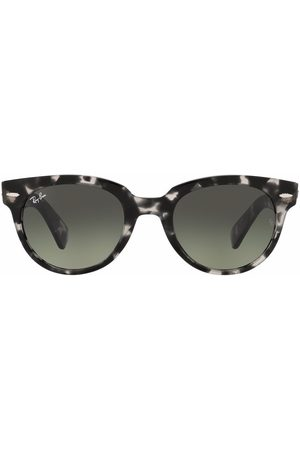 Ray-Ban Orion Sonnenbrille