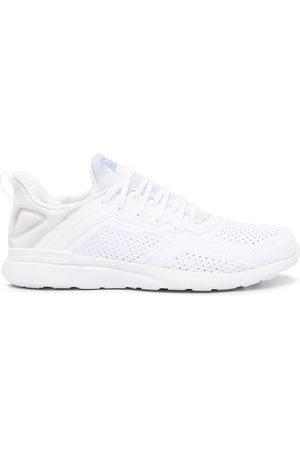 APL Athletic Propulsion Labs Damen Sneakers - Techloom Tracer Sneakers