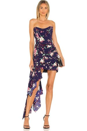 Katie May Chasing Dawn Dress in . Size XS, S, M, XL.