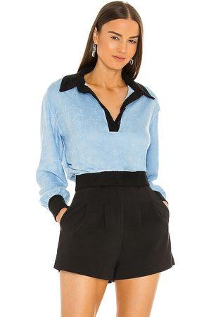 L'Academie Damen Pullover - Jamilla Pullover in . Size XXS, XS, S, M, XL.